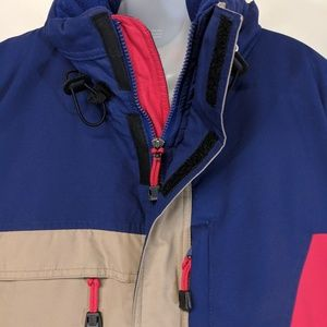 Obermeyer Jackets & Coats - Obermeyer Ski Jacket
